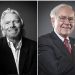 w620h405f1c1-files-articles-2016-1095625-warren-buffett-richard-branson(1)